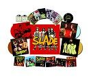 Slade - When Slade Rocked The World 1971 to 1975