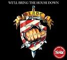 Slade - We�ll Bring The House Down (CD)