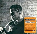 Ian Dury - 4000 Weeks Holiday (CD)