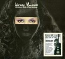 Kirsty MacColl - Desperate Character (CD) - CD