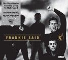 Frankie Goes To Hollywood - Frankie Said (The Very Best Of) <br> (CD / Download)