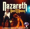 Nazareth - Hard �N� Heavy (CD / Download)