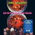 Iron Butterfly - In-A-Gadda-Da-Vida Expanded Edition (CD)