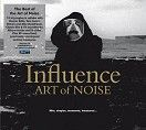 Art of Noise - Influence (2CD) - CD