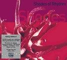 Shades of Rhythm - Shades of Rhythm (Extacy Edition) (2CD / Download)