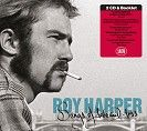Roy Harper - Songs Of Love And Loss (2CD)