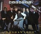 Madness - Absolutely (2CD / Download)