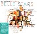 Belle Stars - 80s Romance - The Complete Belle Stars <br> (2CD / Download)