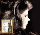 Kirsty MacColl - Kite (2CD / Download)