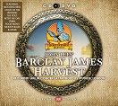 John Lees' Barclay James Harvest - Recorded live in concert at Metropolis Studios, London (CD+DVD/Download)