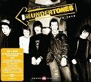 The Undertones - An Introduction To The Undertones (CD+DVD)