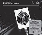 Art of Noise - At The End Of A Century (2CD+DVD / Download)