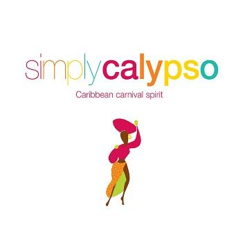 Various - Simply Calypso (Download) - Download