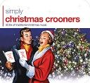 Various - Simply Christmas Crooners (3CD)