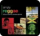 Various - Simply Reggae (3CD)