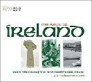 Various - The Magic Of Ireland (3CD)