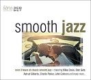 Various - Smooth Jazz (3CD)