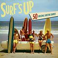 Various - Surf's Up (Download) - Download