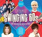 Various - Stars of Swinging 60s