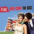 Various - My Kind Of Music - Here Comes The 60s! (Download)