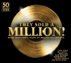 Various - They Sold A Million (2CD)