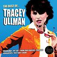 Tracey Ullman - The Best of Tracey Ullman (Download)