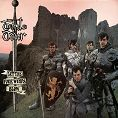 Tenpole Tudor - Let The Four Winds Blow (Download) - Download
