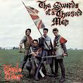 Tenpole Tudor - The Swords of a Thousand Men (Download)