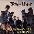 Tenpole Tudor - Throwing My Baby Out With The Bath Water (Download)