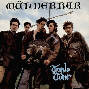 Tenpole Tudor - Wunderbar (Download) - Download