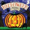 Various - The Complete Halloween Party (Playlist)