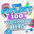 Various - The Fitlist 100 Workout Hits (Download) - Download