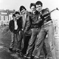 The Undertones - The Undertones (Playlist)