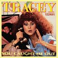 Tracey Ullman - You Caught Me Out (Download)