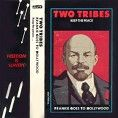 Frankie Goes To Hollywood - Two Tribes (singlette) (Download)