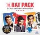 Various - Rat Pack (3CD) - CD
