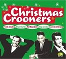 Various - Christmas Crooners (3CD)