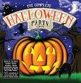 Various - The Complete Halloween Party Album (2CD)