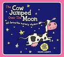 Various - The Cow Jumped Over The Moon (CD)