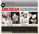 Various - American Songbook (2CD)