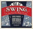 Various - Swing (2CD)