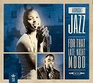 Various - Midnight Jazz (2CD)