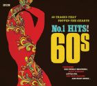 Various - No.1 Hits Of The Sixties (2CD)
