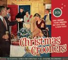 Various - Christmas Crooners (2CD) - CD