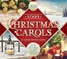 Various - Stars Christmas Carols (3CD)