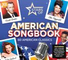Various Artists - American Songbook