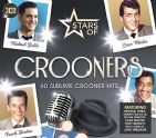 Various - Crooners (3CD) - CD