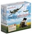 Various - Heroes & Sweethearts (2CD+DVD) - CD