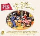 Various - My Kind Of Music - The Golden Age Of Swing (3CD)