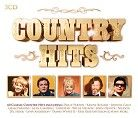 Various - Latest & Greatest Country Hits (3CD)